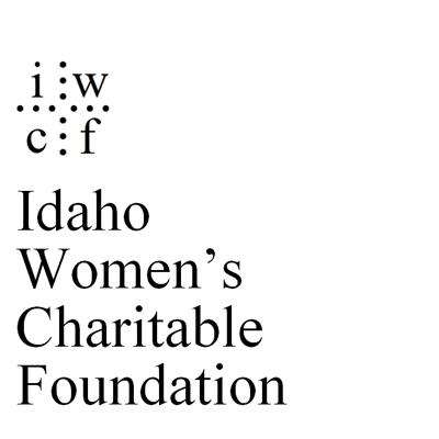 IWCF-Full-Logo_hi-res
