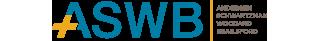 andersen_banducci_full_logo